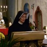 Schwester Koleta