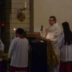 Pastor Sojka: Evangelium